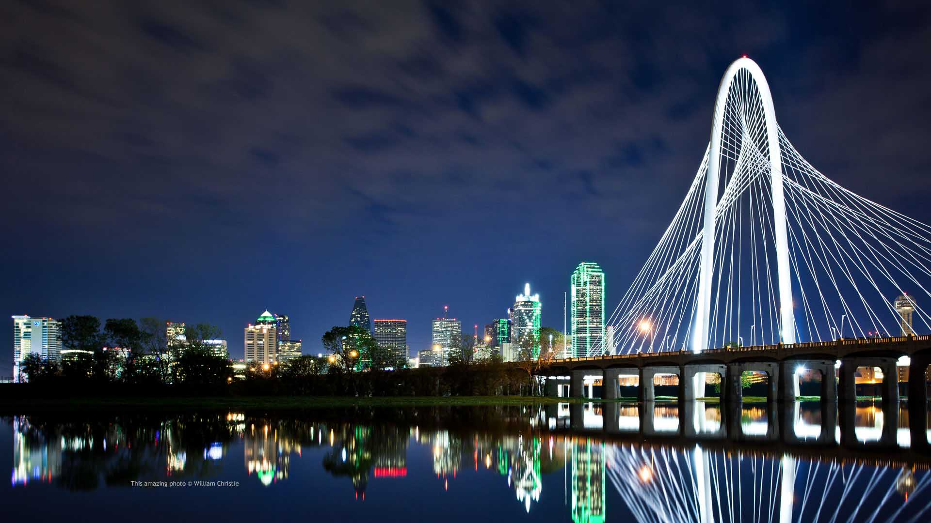 Transign new regional office in dallas tx opens