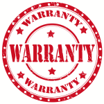 transign limited lifetime warranty