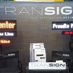 Transign Signs
