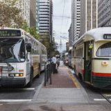 The Importance of Safety and Security in Public Transportation Systems