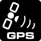 GPS Signs