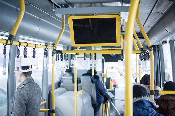 Passenger_Information