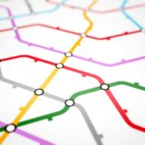 route management software solution