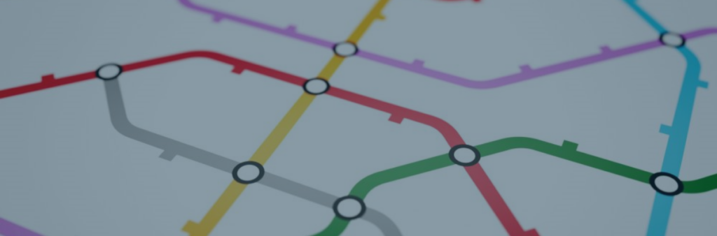Route Management Software